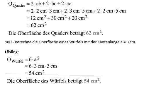 berechnungen-an-quader-und-wurfel-4