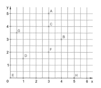 quadratgitter-4