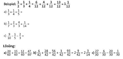 bruche-addieren-und-subtrahieren-ubung-4